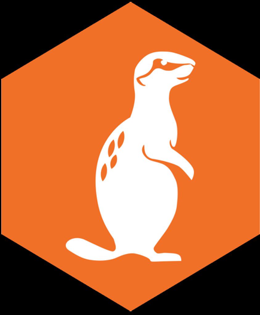 ActiveGo productlogo