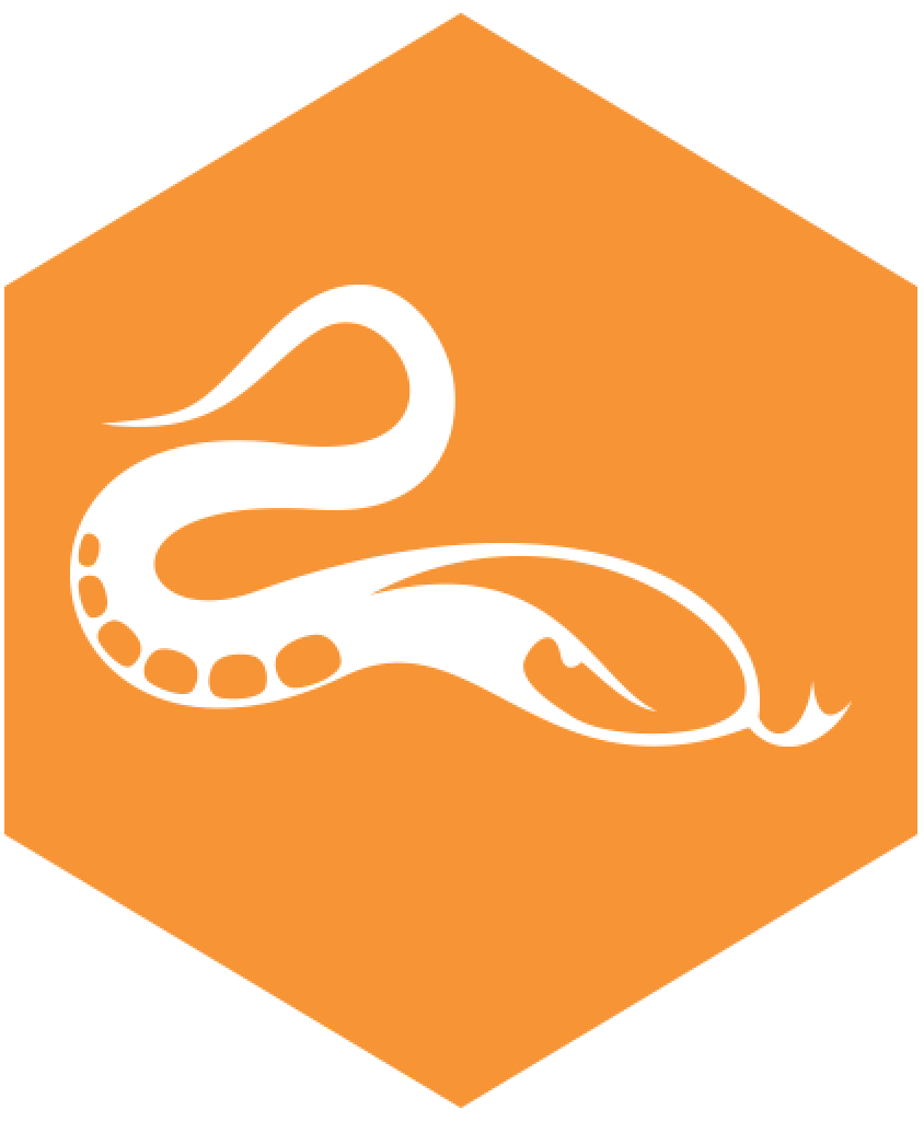 ActivePython product logo