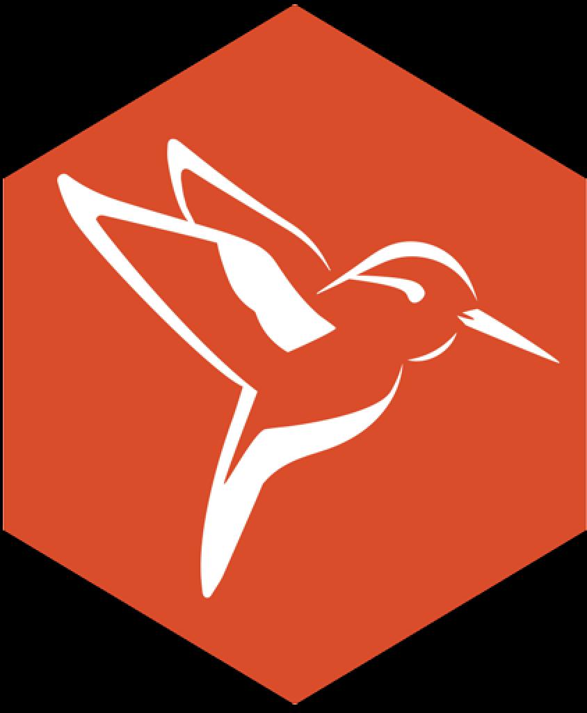 ActiveRuby Beta product logo