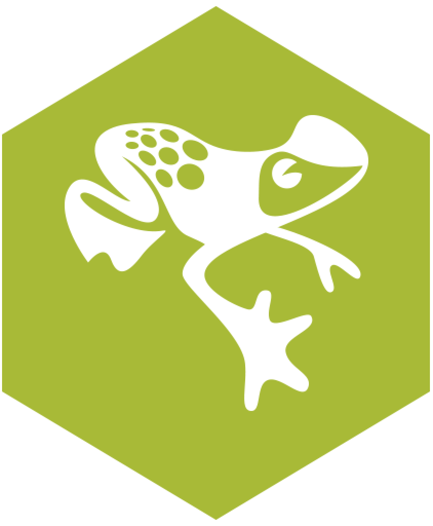 ActiveTcl product logo