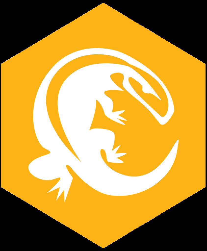 Komodo IDE product logo